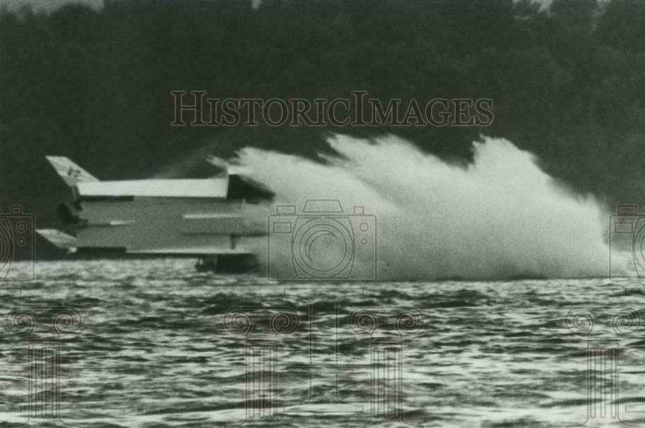 Boat Racing Crashes - Page 6 - The Fastlane Motorsports Forum