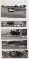 tn_1959accident94.JPG